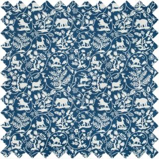 Animaltale Fabric ANIMALTALE.5 by Kravet