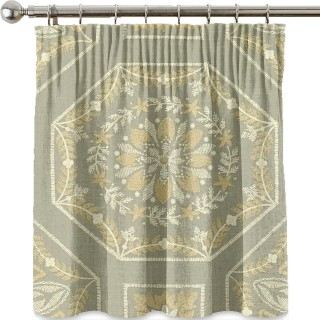 Kravet Barbara Barry Chalet Alpenrose Fabric Collection 33909.1611