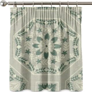Kravet Barbara Barry Chalet Alpenrose Fabric Collection 33909.511