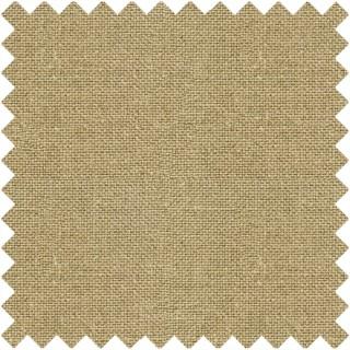 Kravet Barbara Barry Chalet Aosta Linen Fabric Collection 33907.16