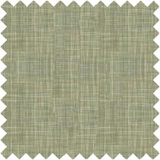 Kravet Barbara Barry Chalet Interlaken Fabric Collection 33913.1611