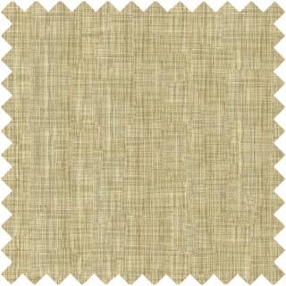 Kravet Barbara Barry Chalet Interlaken Fabric Collection 33913.16