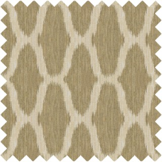 Kravet Barbara Barry Chalet Klosters Ikat Fabric Collection 33937.16