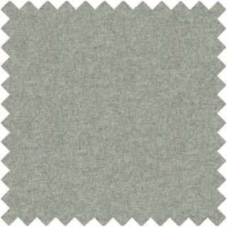Kravet Barbara Barry Chalet Linzer Felt Fabric Collection 33925.11