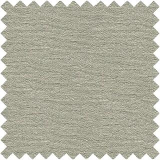 Kravet Barbara Barry Chalet Oberlech Boucle Fabric Collection 33918.11