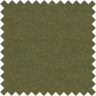 Kravet Barbara Barry Chalet Oberlech Boucle Fabric Collection 33918.30