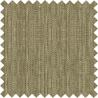 Kravet Barbara Barry Chalet St Anton Strie Fabric Collection 33929.21