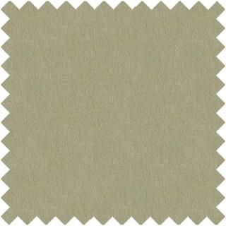 Kravet Barbara Barry Chalet Veld Fabric Collection 33920.11