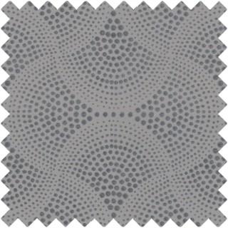 Kravet Halo Fabric 34119.11