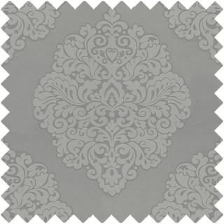 Kravet Macacauba Fabric 34150.11