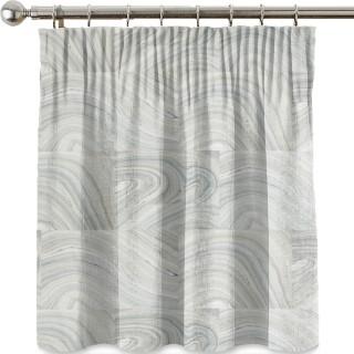 Kravet Marblework Fabric MARBLEWORK.16