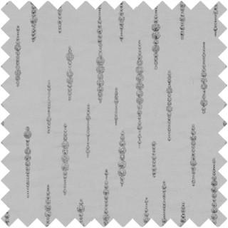 Kravet Point Pelee Fabric 34167.11