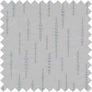 Kravet Point Pelee Fabric 34167.15