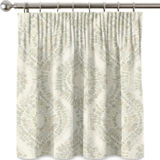 Kravet Sun Pillar Fabric 34178.116