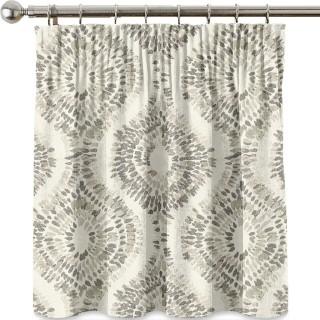 Kravet Sun Pillar Fabric 34178.1611