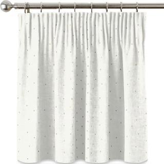 Kravet Sunstone Fabric 4191.1