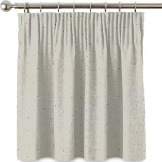 Kravet Sunstone Fabric 4191.11