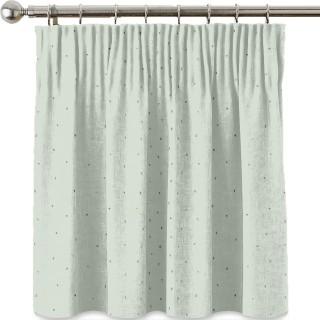 Kravet Sunstone Fabric 4191.115