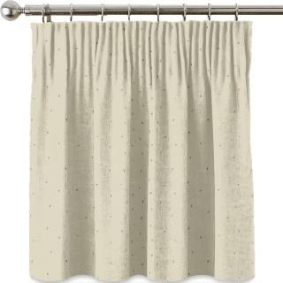 Kravet Sunstone Fabric 4191.16