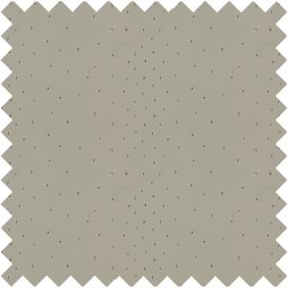 Kravet Sunstone Fabric 4191.21