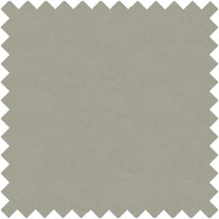 Kravet Zayn Fabric 4198.11