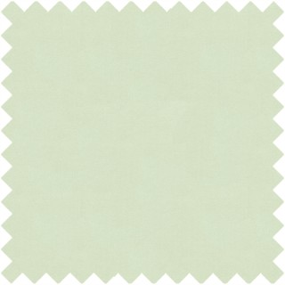 Kravet Zayn Fabric 4198.115