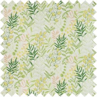 Ferngarden Fabric FERNGARDEN.13 by Kravet