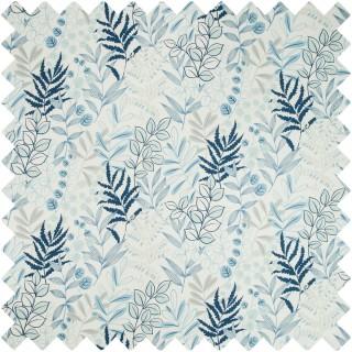 Ferngarden Fabric FERNGARDEN.15 by Kravet