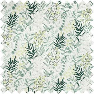 Ferngarden Fabric FERNGARDEN.35 by Kravet