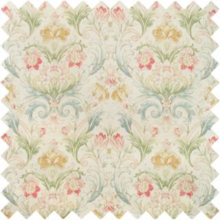 Avenham Fabric AVENHAM.12 by Kravet
