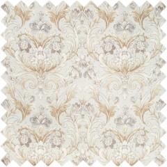 Cut-length Fabric - Thumbnail