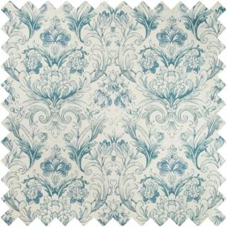 Avenham Fabric AVENHAM.15 by Kravet