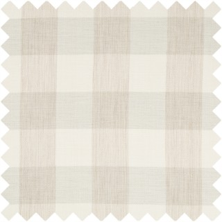 Barnsdale Fabric 35306.16 by Kravet