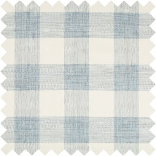 Barnsdale Fabric 35306.5 by Kravet