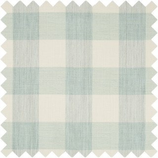 Barnsdale Fabric 35306.511 by Kravet