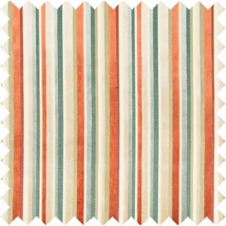 Bodenham Fabric 35302.24 by Kravet