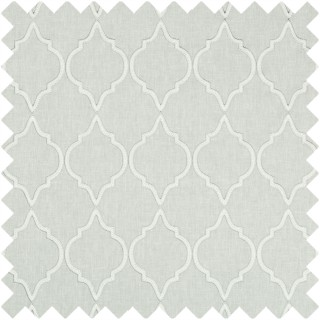 Highhope Fabric 35301.11 by Kravet