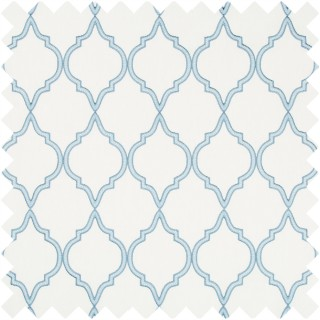 Highhope Fabric 35301.15 by Kravet