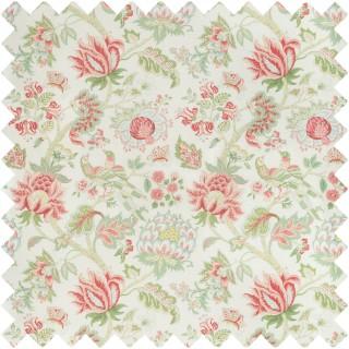 Lambrook Fabric LAMBROOK.73 by Kravet