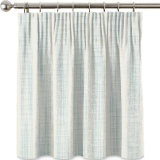 Parcevall Fabric 35298.15 by Kravet