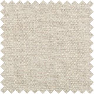 Rutledge Fabric 35297.11 by Kravet