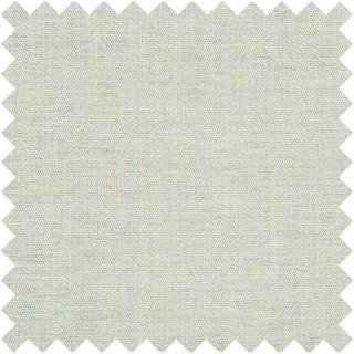 Rutledge Fabric 35297.115 by Kravet