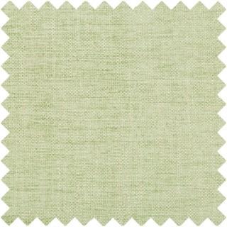 Rutledge Fabric 35297.13 by Kravet