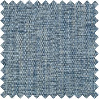 Rutledge Fabric 35297.5 by Kravet