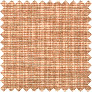 Saddlebrook Fabric 35345.24 by Kravet