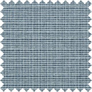 Saddlebrook Fabric 35345.5 by Kravet