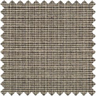 Saddlebrook Fabric 35345.816 by Kravet