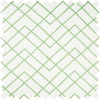 Tapeley Fabric 35299.3 by Kravet