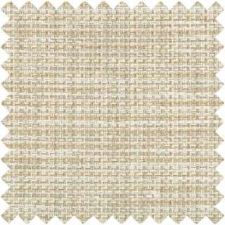 Westhigh Fabric 35305.16 by Kravet