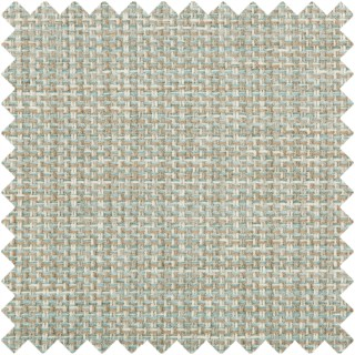Westhigh Fabric 35305.316 by Kravet